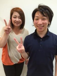 迫田 朋子